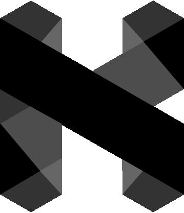 Logo Story